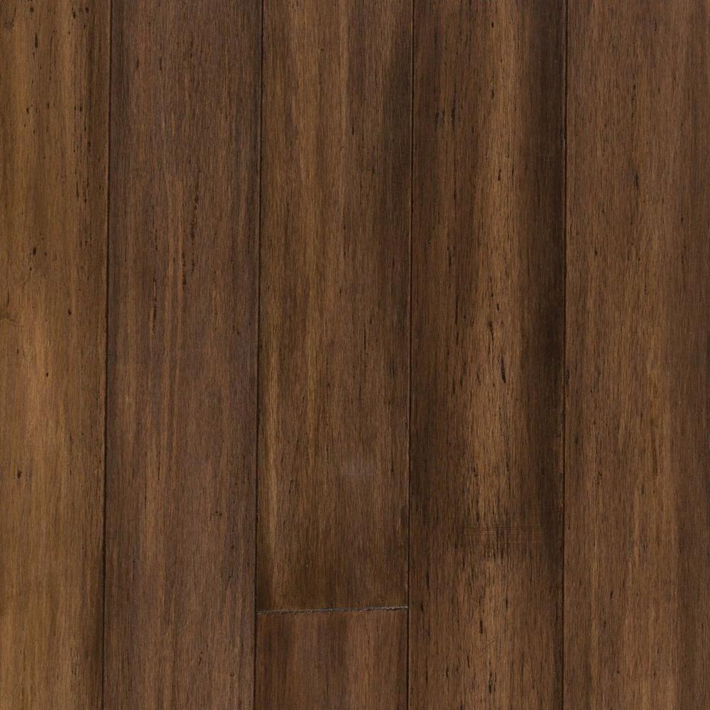 Moroten Distressed Engineered Stranded Bamboo Eco Friendly Flooring Hardwood Options Bamboo