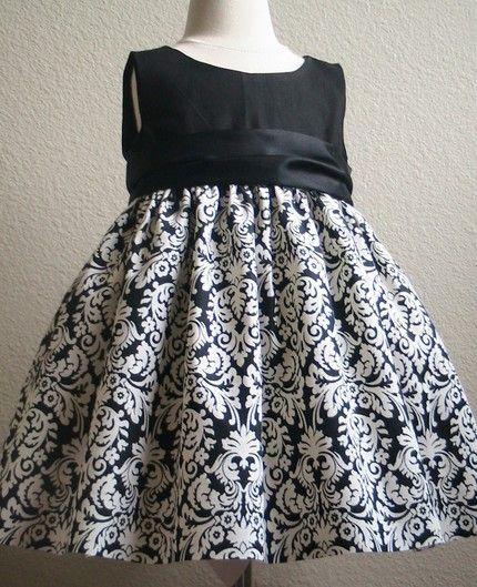 1000  images about K&amp-A wedding on Pinterest - Dress black ...