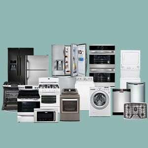 Refrigerator And Other Appliances Not Working Book It Online From The Best Home Services Market Plac Appliance Repair Home Appliances Appliance Repair Service