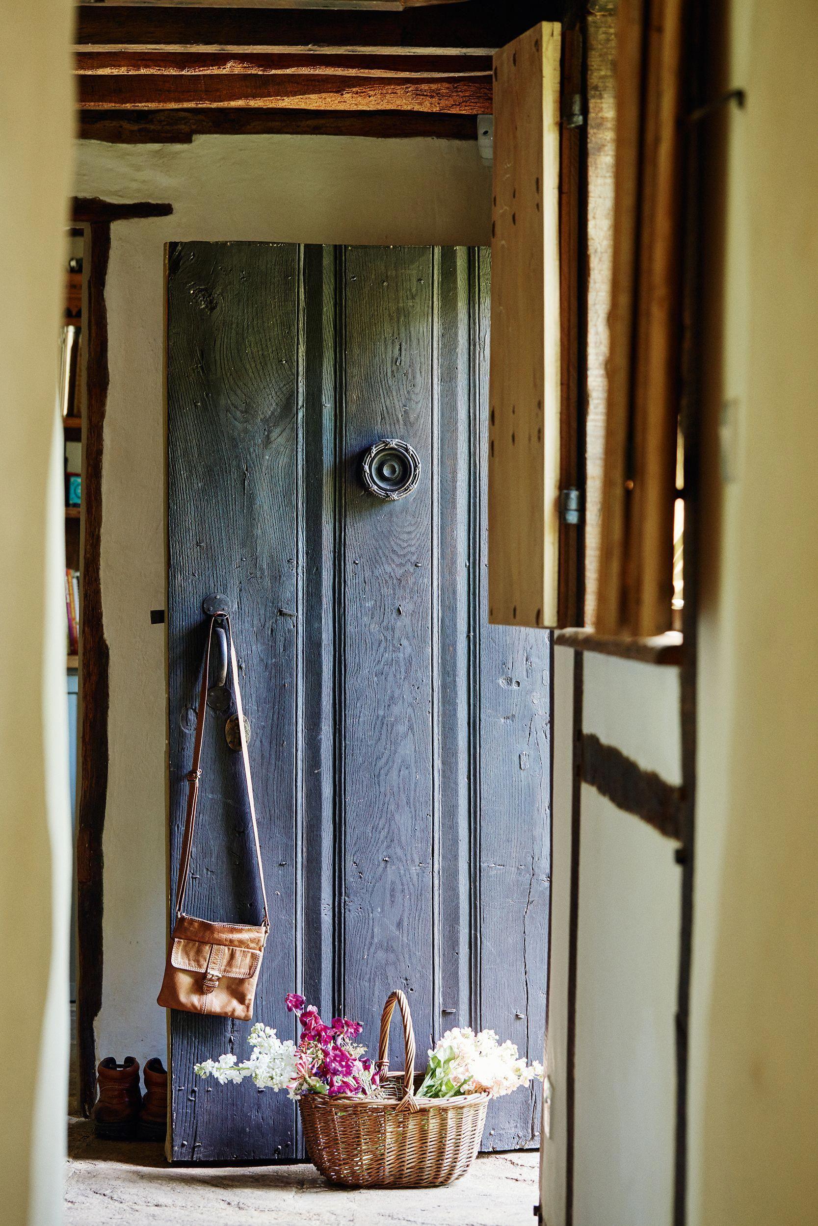 Rustic Interior Doors | Oak Front Doors | Indoor Bedroom Doors 20191029 #victorianfrontdoors