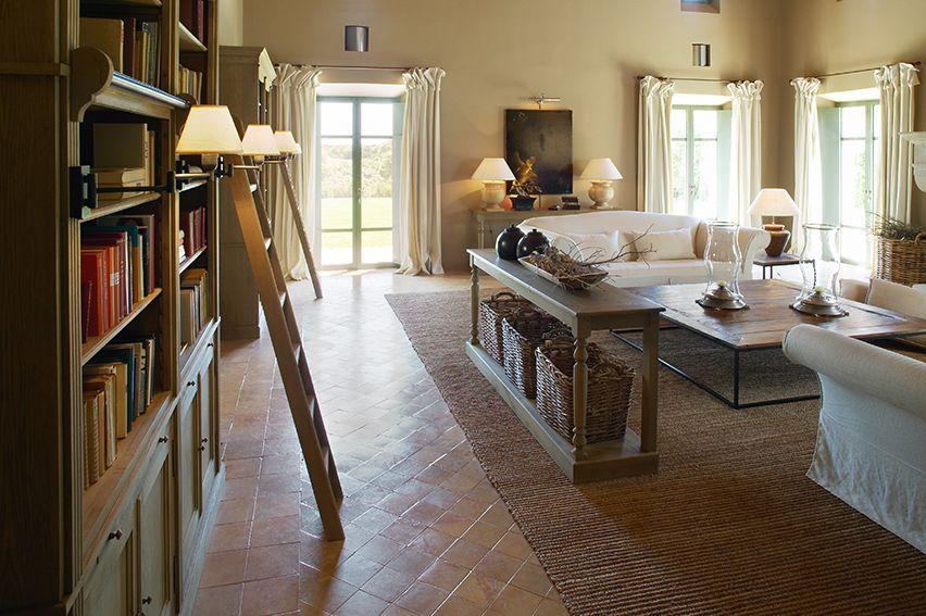Belgian Interiors With Images Farmhouse Interior Home Interior