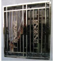windows grill design catalog pdf
