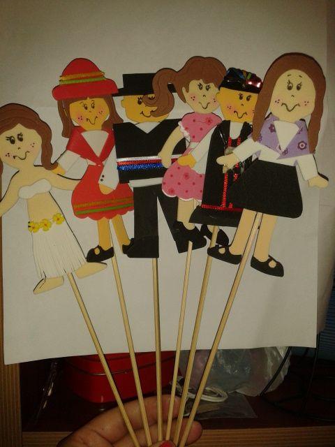 b47a943e16dd5 souvenir Fiestas Patrias!!!