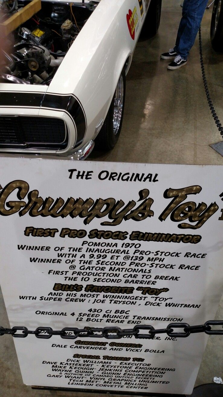 Pin By Jim Bartko On Grumpy S Toy Drag Racing Cars Drag Racing Old Race Cars