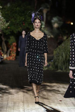 Fashion Vogue Avis 7