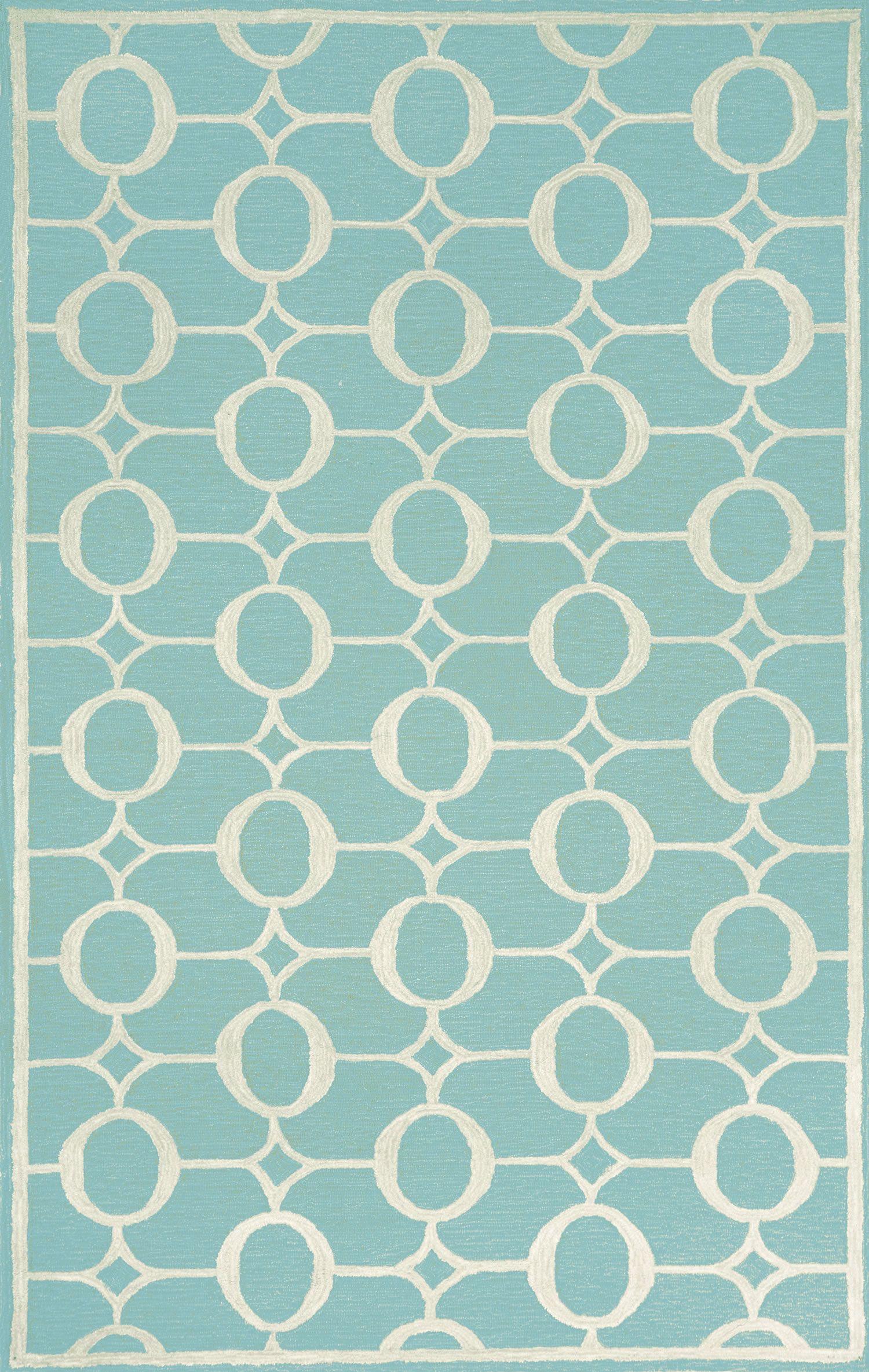 Trans ocean spello arabesque aqua weddings pinterest rugs