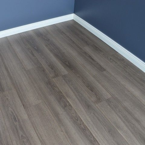 Pin By Lwf On Grey Laminate Flooring Pinterest Grey Laminate