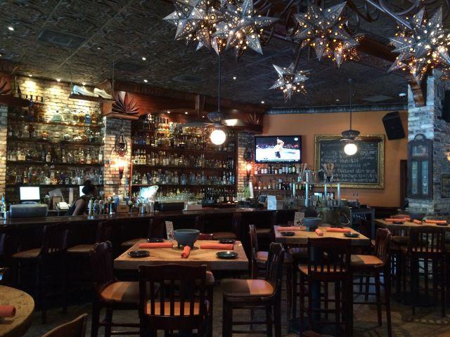 94eecd8c970aa9db36e6f06803e0503b - Donna's Caribbean Restaurant Miami Gardens Fl