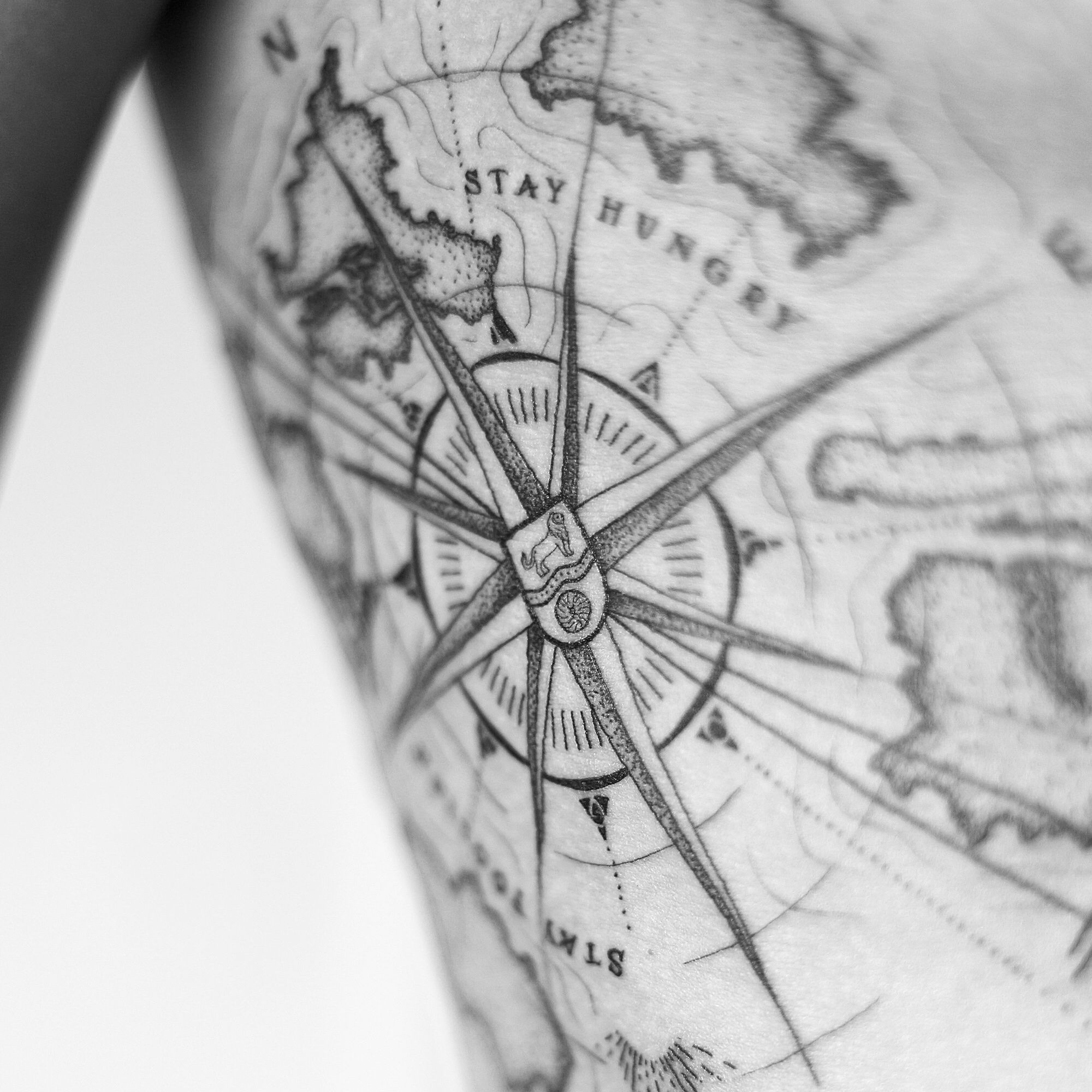 пин от пользователя Morana Bel на доске Additions Tattoos Skin