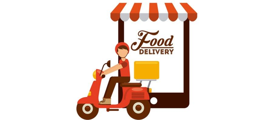 Times Food & Swiggy Have Picked Out Delhi's Best Delivery
