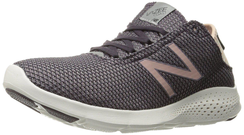 Vazee Coast v2 Running Shoe