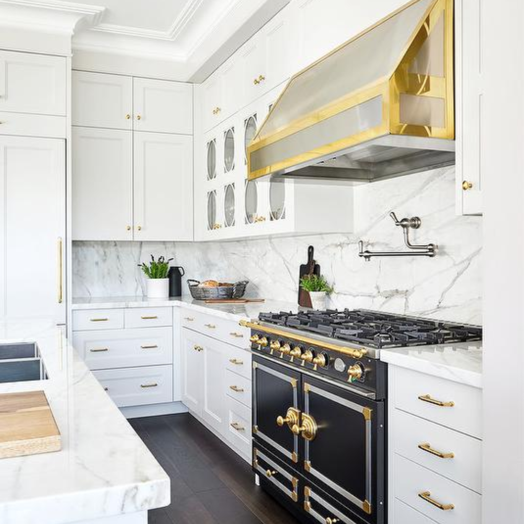 Custom Kitchen Cabinets Lifetime Warranty Custom Sizes Custom Kitchen Cabinets Kitchen Interior Kitchen Models