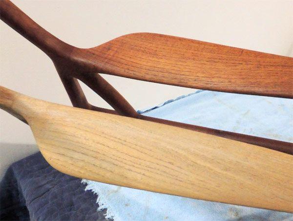Danish Teak Chair Restoration Teak Chairs Danish Chair Teak