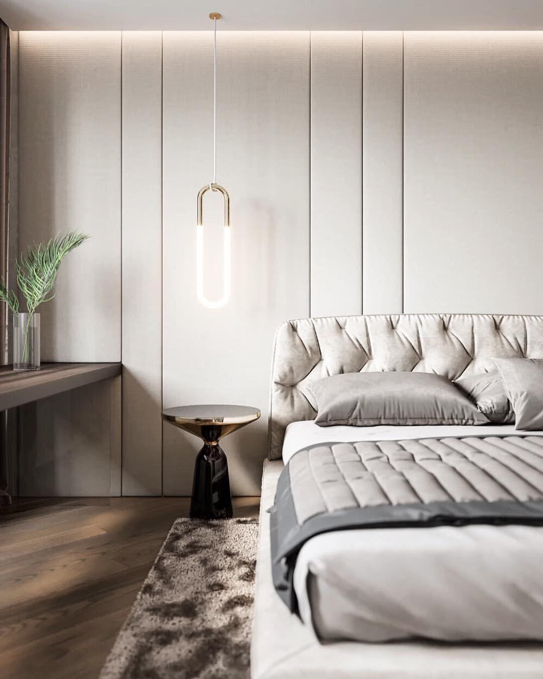 современные спальни дизайн: Пин от пользователя Lili на доске Спальня в 2019 г