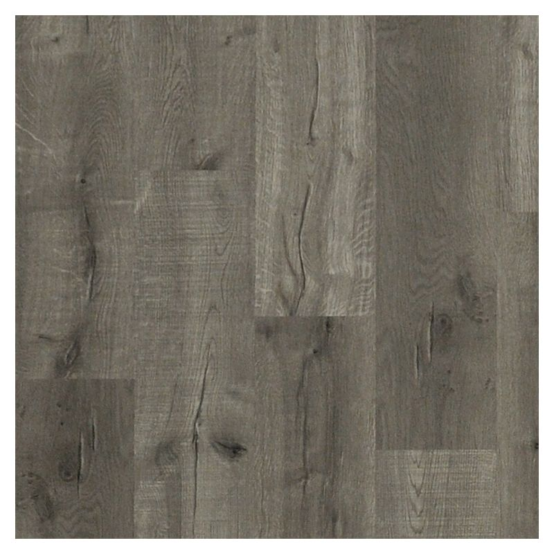 "Miseno MLVT-CABOSANLUCAS-SAMPLE Wood Imitating 7-1/8"" X 48"" Luxury Vinyl Plank F Cabo San Lucas Flooring Sample"