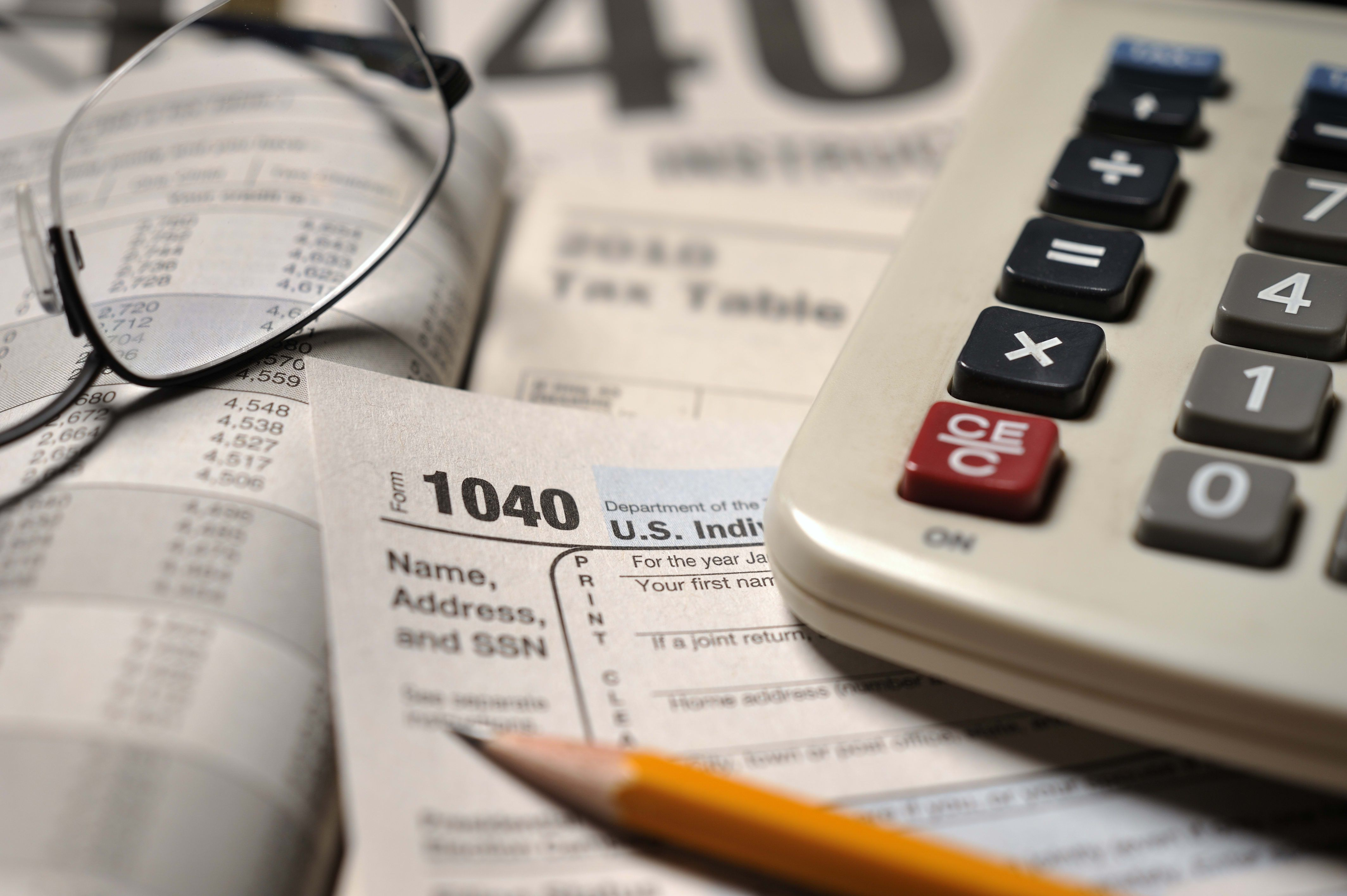 While most people will never face an audit — only 0.45% of taxpayers did in fiscal year 2019 — there are other types of IRS inquiries that fall short of a full-blown audit.  #irs #taxpreparation #tax #charitablegiving #returns #taxes #accounting #taxpayers #payroll #bookkeeping #refund #california #burbank #cpa #accountants #audit #financialservices #financeandeconomy #experienced #firm #best #money #smallbusinessowners #smallbusiness #taxlaw