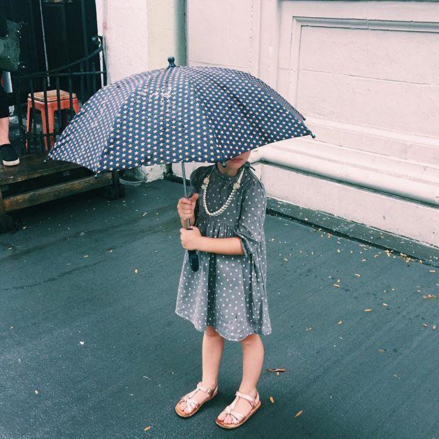 foto umbrella girls hard