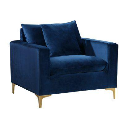Pin On Sofa Furniture
