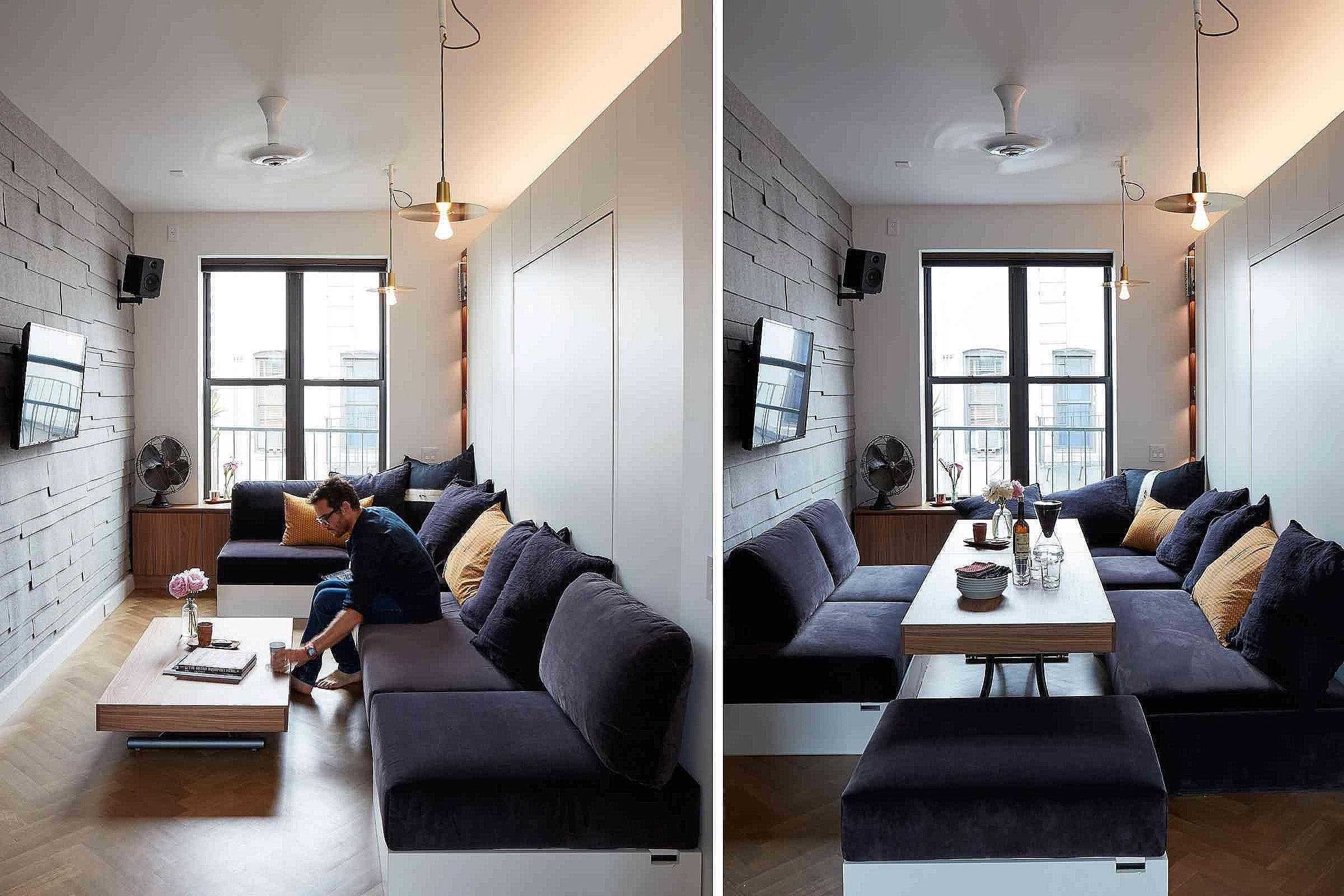 #apartmentlivingforcollegestudents #apartmentlivingorhouse ...