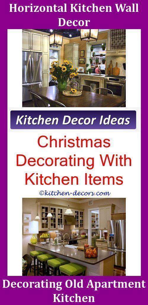 Horse Themed Kitchen Decor Country Pictures Brown And Yellow Christmas On Oak Cabin