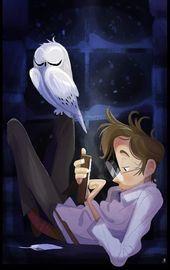 Harry Potter par Jason McLean - #harry #jason #mclean #potter - #new