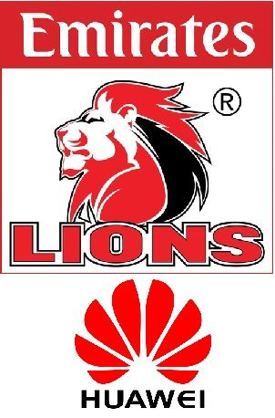 Lions Rugby Team Lions Rugby Super Rugby Lions Rugby Team