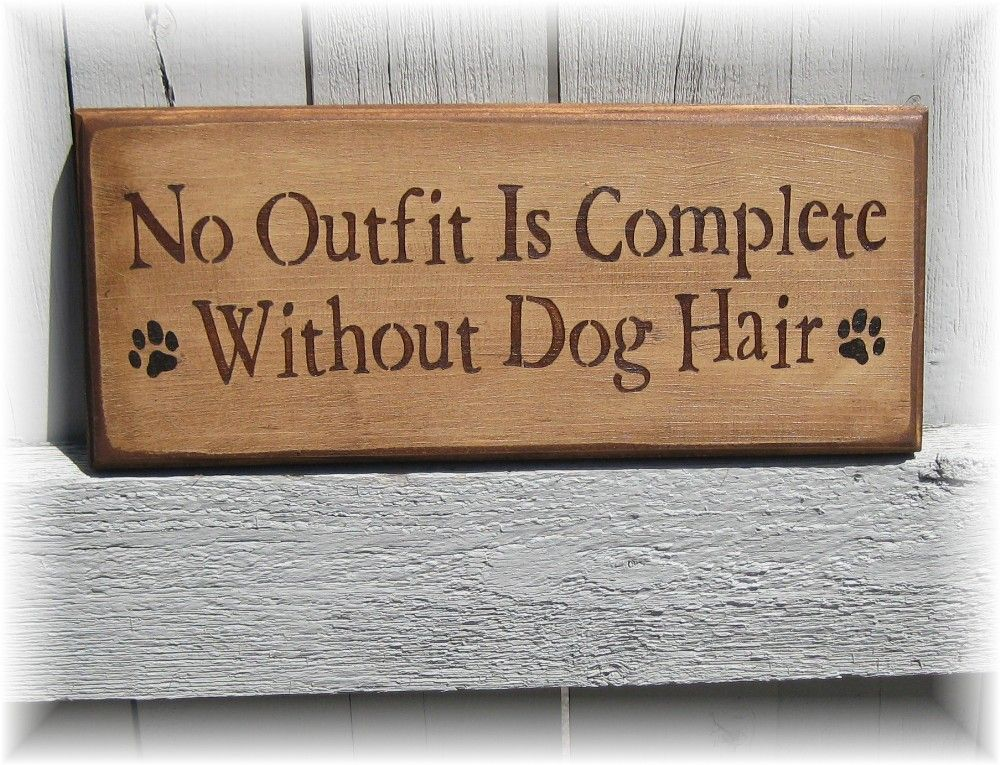 Primitive Wood Signs | Country Primitive Gatherings | Gifts, Decor ...
