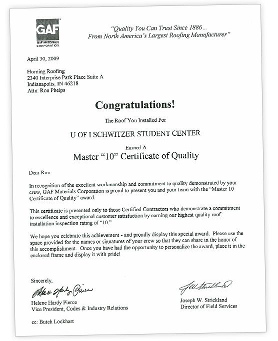 cover letter samples business jpg sample announcing certificate - certification of employment sample