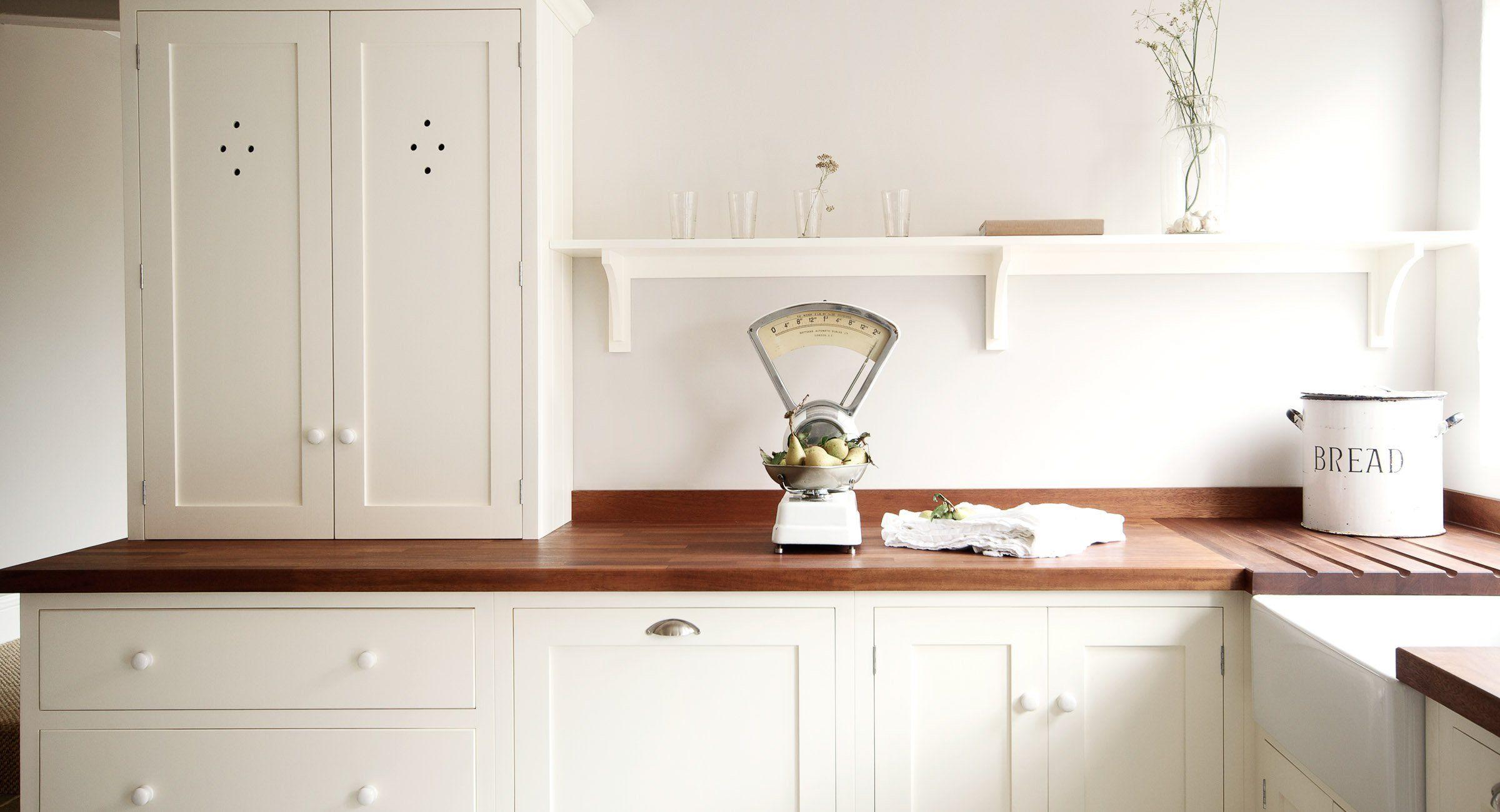Küchenideen eng wymeswold kitchen  devol kitchens  final design  pinterest