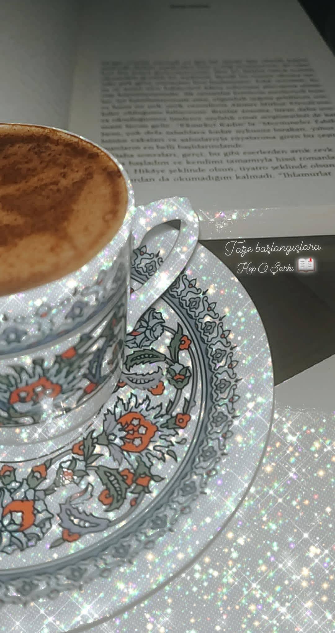 #instagram #instamood #instastory #mood #story #book #coffee