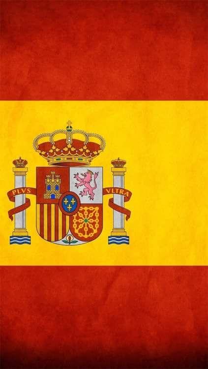 wallpaper  wallpapers  background  iphone  fondepantalla  españa  spain 832b204ae68