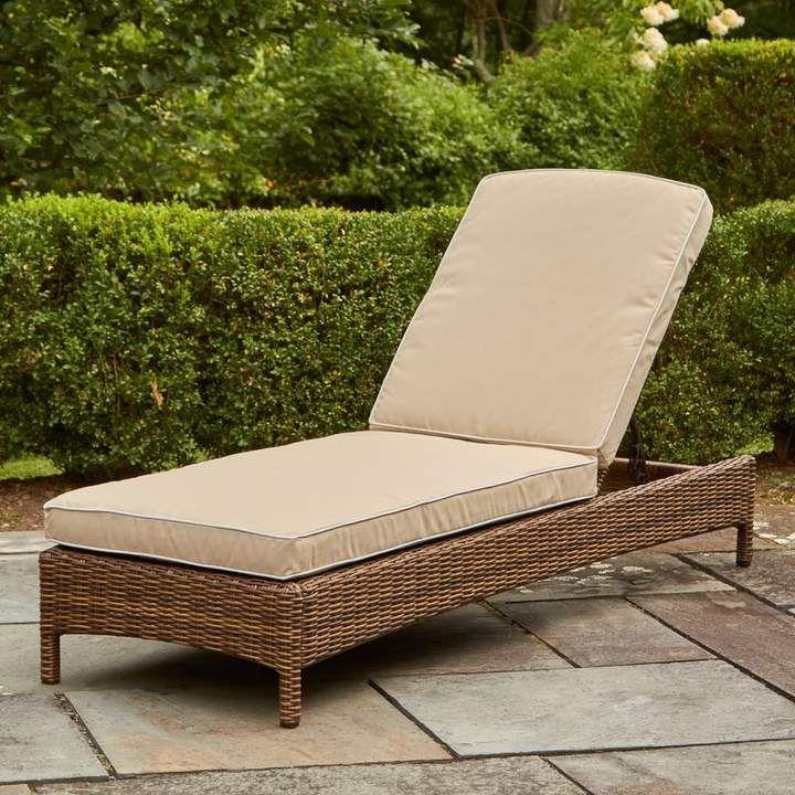 beachcrest home patio furniture