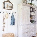 – Home Projects – – Holidays & Seasons – – Crafts –