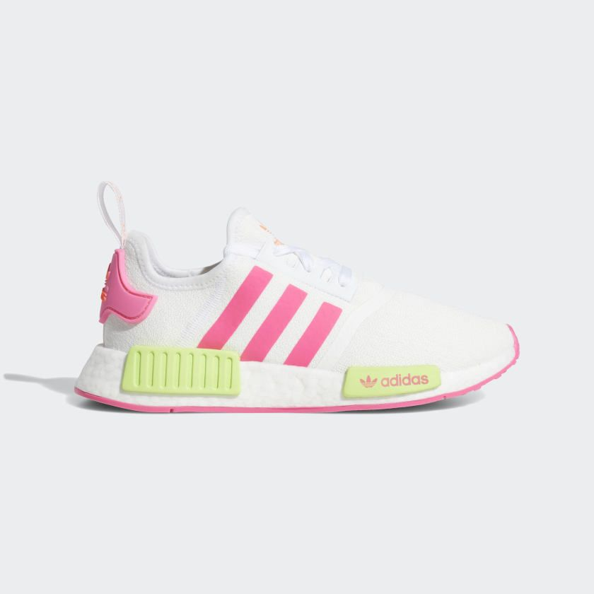 adidas schoenen breda