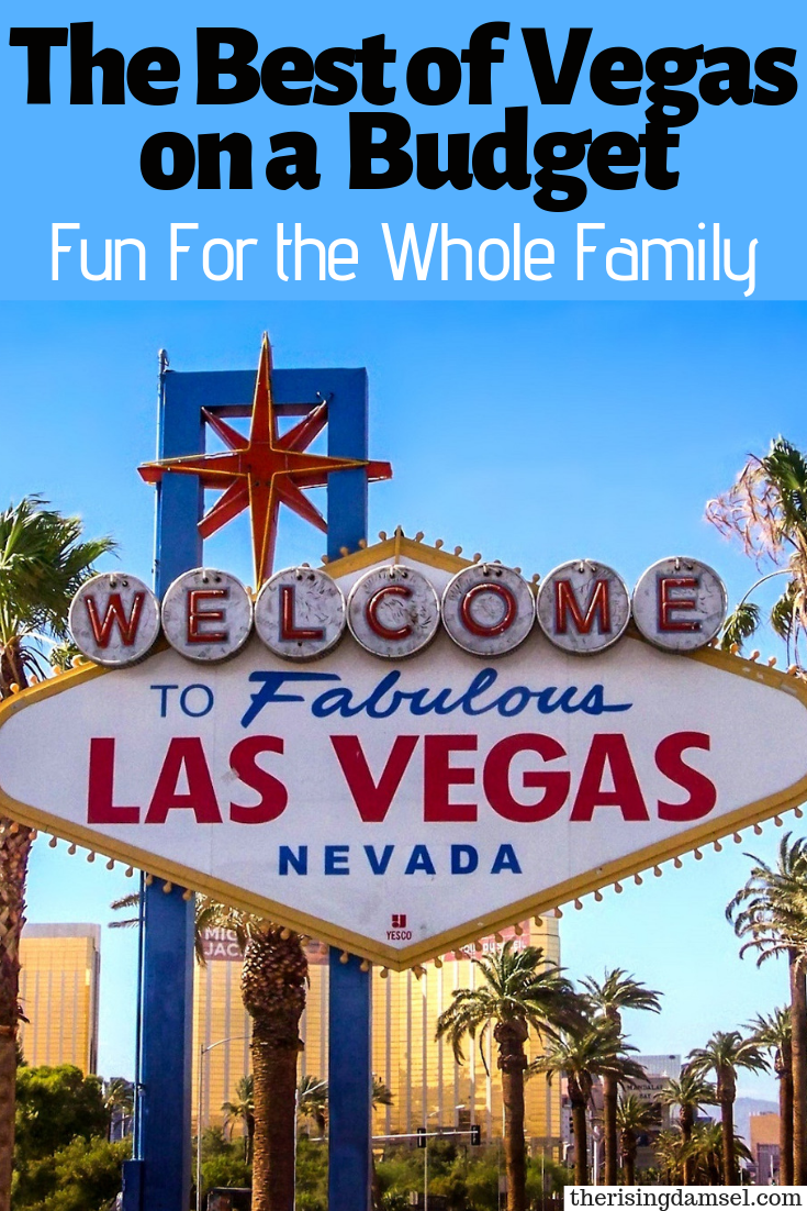 Things to Do in Las Vegas - Be Cheap See the World | Vegas girls trip, Vegas  vacation, Girls getaway