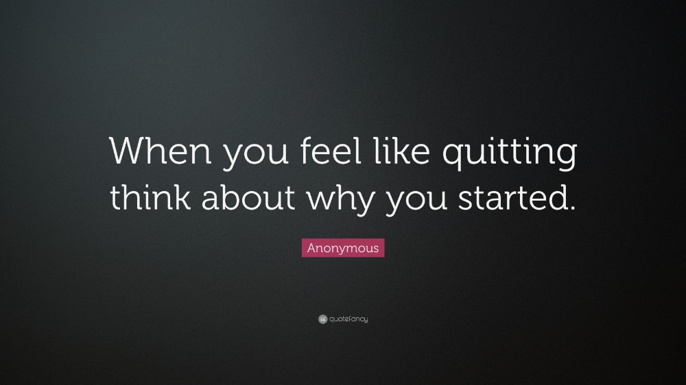 Anonymous Quotes (77 wallpapers) Quotefancy Anonymous