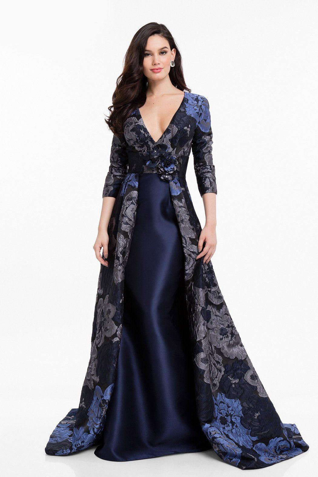 Terani 1821M7572 Trendy Dresses 0e7ff3ade775