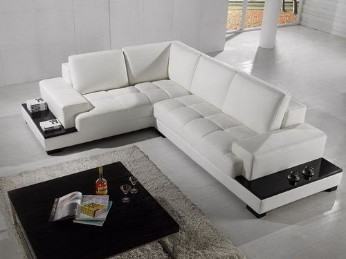 Expensive Italian Leather Sofa Leather Corner Sofa Modern Leather Sectional Sofas Leather Sectional Sofas