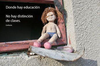 Google+Carmen Cifuentes. pobreza,educación.