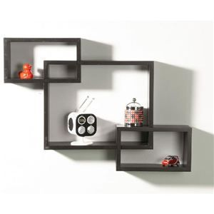 Decoration Mobilier Jardin Et Idees Cadeaux Gifi Cube Rangement Mobilier Etagere