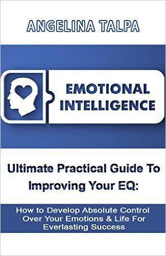 Positive Intelligence Ebook