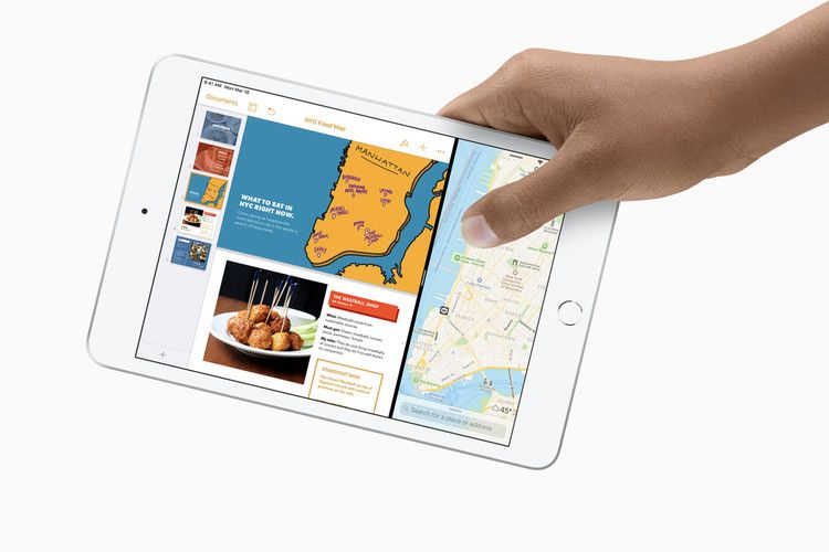 10 Essential iPad Features You Need to Start Using — Macworld