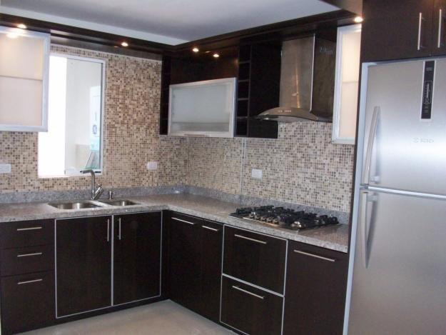 J g cocinas c a venta dise o e instalacion de cocinas for Muebles de cocina usados olx