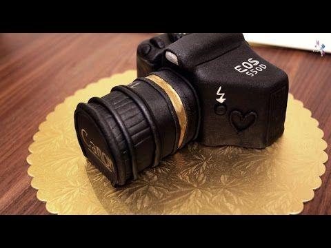 Amateur girls vor deiner kamera details