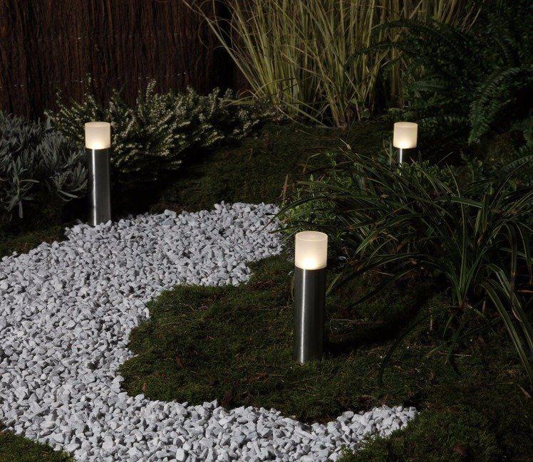Garden Lighting Uk Google Search In 2020 Garden Lighting Lighting Uk Outdoor Decor