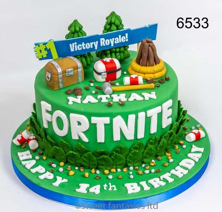 Birthday Cakes For Boys Sweet Fantasies Cakes Boys Birthday