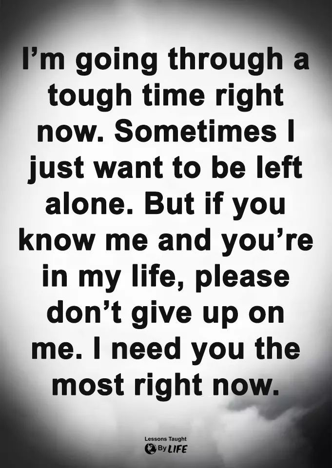 Pin By Sam On Life S Journey Sorry Quotes For Friend My Mind Quotes Lost Myself Quotes