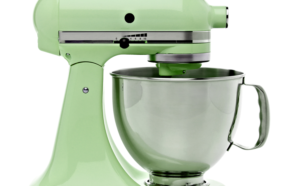 Top 10 Best Kitchenaid Mixer Black Friday Deals 2020 Best Kitchenaid Mixer Kitchen Aid Mixer Kitchen Aid