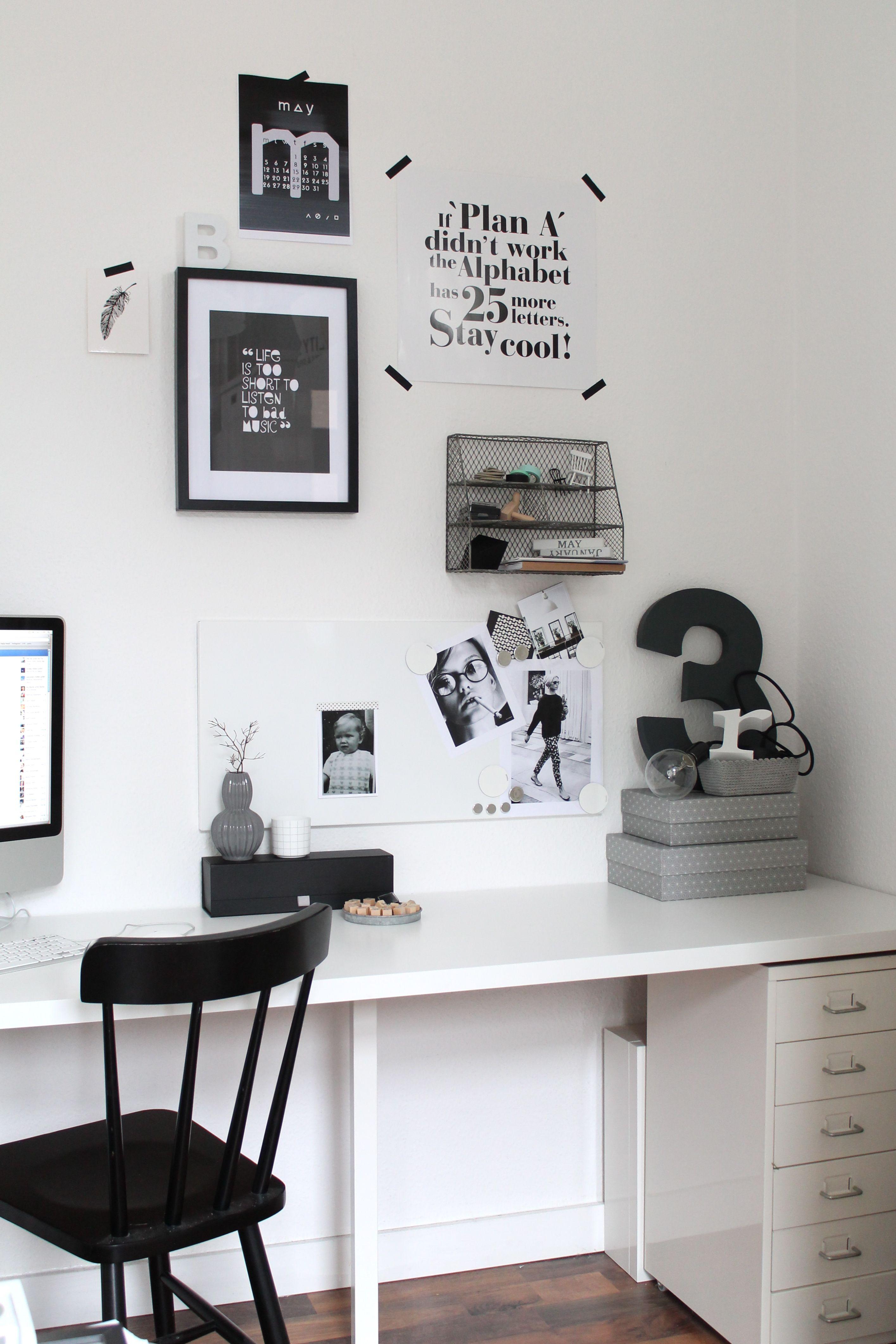 Arbeitszimmermöbel arbeitszimmermöbel tolle arbeitsplätze und inspirierendes inventar