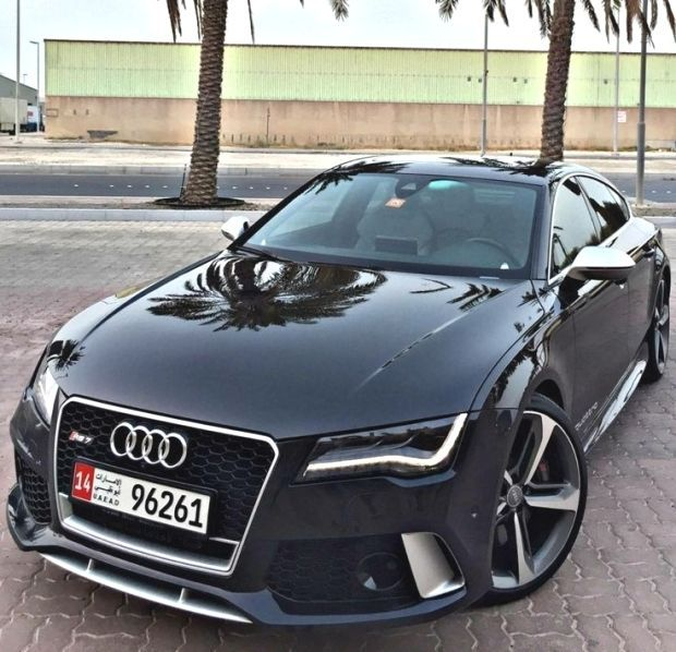 #Audi #car #great #sports #WowTake #look #this Wow